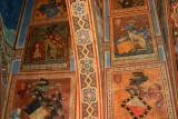 Perugia-Guild Hall_9831