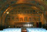 Perugia-Guild Hall_9832