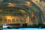 Perugia-Guild Hall_9833