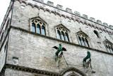 Perugia-Guild Hall_9888