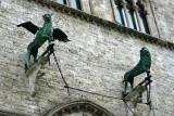 Perugia-Guild Hall_9889