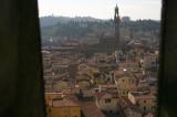 Firenze-aerial_0127