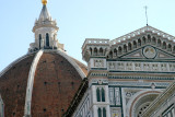 Firenze-Dome_0087