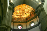 Firenze-dome_0099