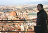 Firenze-domeSM_0133