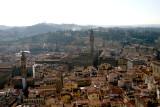 Firenze-PalVech_0130