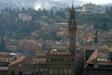 Firenze-PalVech_0131