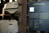 Colosseum-inscriptions_0671
