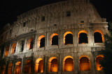 Colosseum-night_0892