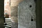 Colosseum-stone_0703