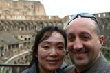 Colosseum-us_0636