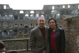 Colosseum-us_0658