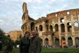 Colosseum-us_0878