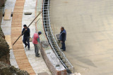 Colosseum-workers_0661
