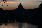 StPeters sunset_1204