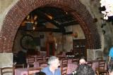 Trastevere dinner_0271