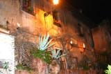 Trastevere ristorante_0276