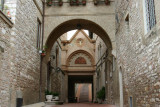 Assisi-stairs_9941