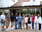 YA Group