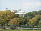Washington DC 064.jpg