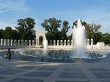 Washington DC 070.jpg