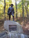 Gettysburg 067.jpg