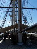 Baltimore inner harbor 006.jpg