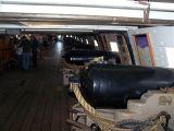Baltimore inner harbor 012.jpg