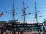 Baltimore inner harbor 019.jpg