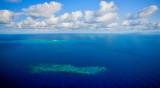 Great Barrier Reef - 3