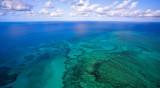 Great Barrier Reef - 7