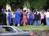 Graduation 5-20-2007