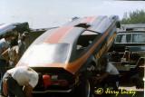 306-JL.jpg