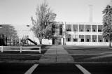 spruce school
