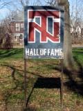 NT hall of fame