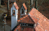 a homely roof