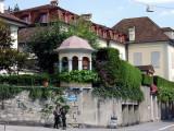 Bruegglistrasse, Lucerne