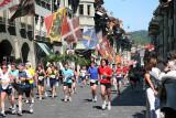 26. Grand Prix in Berne