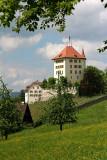 Castle Heidegg