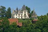 Castle Meggen