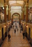 Smithsonian American Art & National Portrait gallery