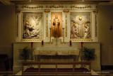 Chapel of St. Francis