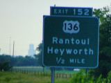Illinois sign.jpg(185)