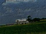 Old farm.jpg(105)