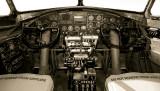 B-17G Nine O Nine