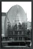 Peek&Cloppenburg Weltstadthaus by Renzo Piano