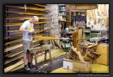 Manufacturer of Attachments for Gondolas