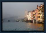 Venice, Ponte Scalzi