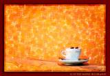 Espresso Treatment