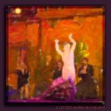 Flamenco Concert
